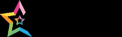 Sinfonia Stellaris